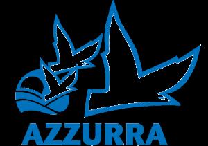 azzurra_logo