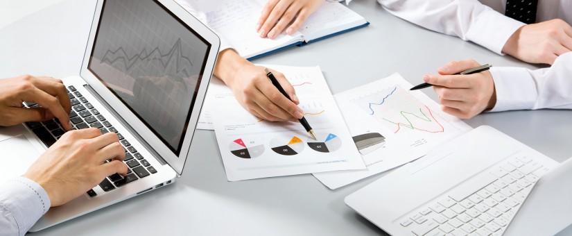 Analisi e pianificazione strategica