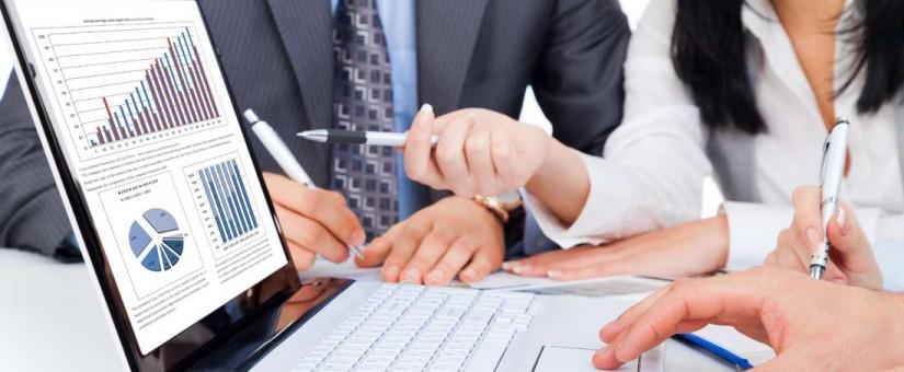 Gestione strategica dell'organizzazione e comunicazione interna nelle cooperative sociali