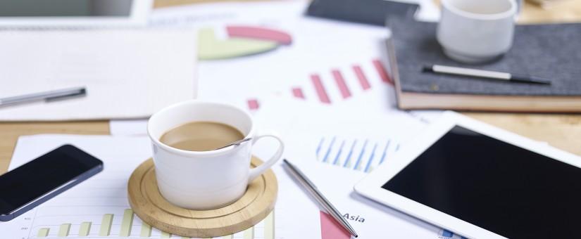 Marketing, comunicazione e fund raising nell'impresa sociale