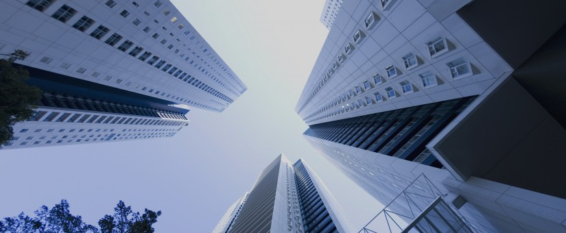 La finanza a servizio dello sviluppo dell'impresa