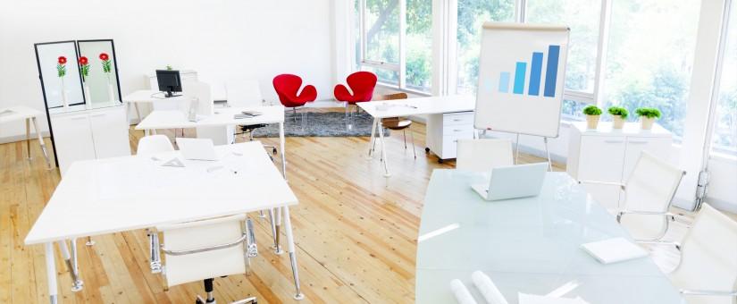 Innovazione e sviluppo aziendale dell'impresa sociale in contesti locali