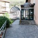 pia_fondazione_vallecamonica