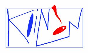 Koinon_logo