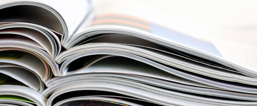 Communication on paper