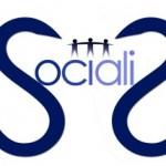 socialis_logo
