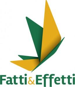 Logo FE_colori