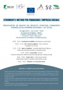 Seminario10luglio2015_def