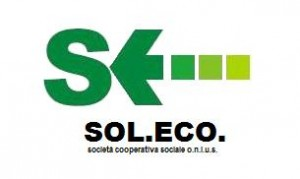 logo_soleco